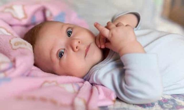 Аутоиммунный тиреоидит при беременности : причины, симптомы, диагностика, лечение
