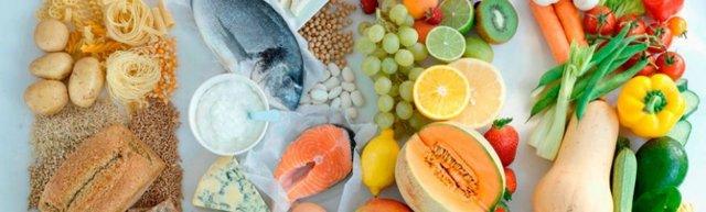 90-дневная диета : меню и рецепты