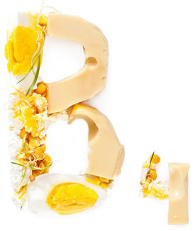 Витамин В4 (холин) : инструкция по применению