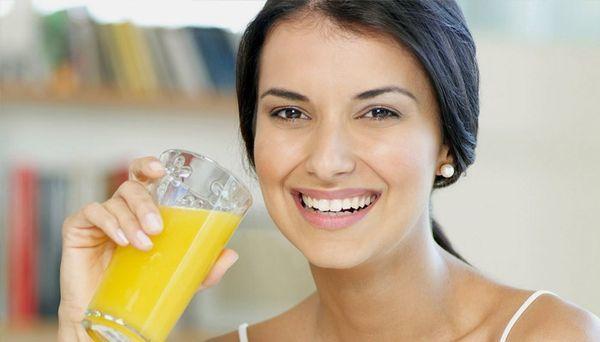 Сухость кожи тела : причины, симптомы, диагностика, лечение