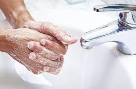 Бластоцитоз : причины, симптомы, диагностика, лечение