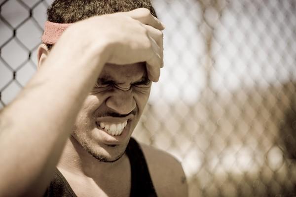 Абсцессы головного и спинного мозга - Симптомы и диагностика