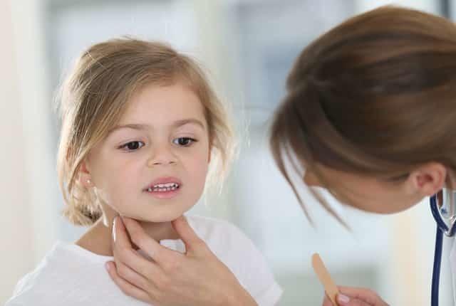 Инфекционный мононуклеоз - Причины и патогенез