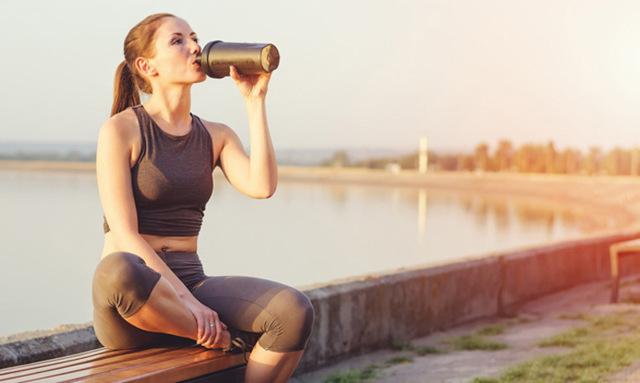 Бисакодил для похудения : инструкция по применению