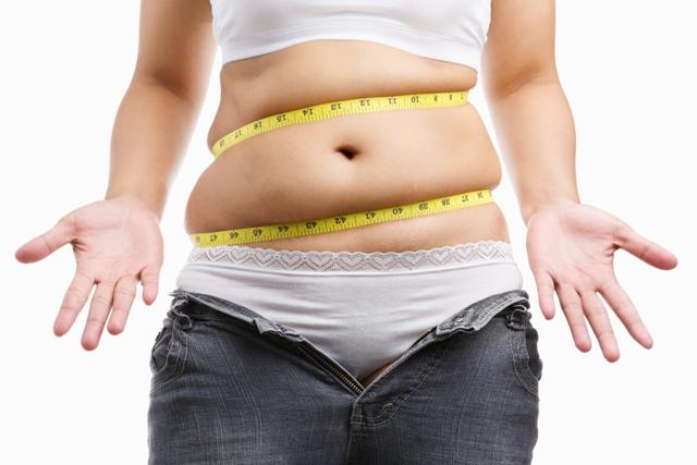 3-дневная диета : правила крэш-диет
