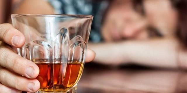 Таблетки от отравления алкоголем : названия и способы применения