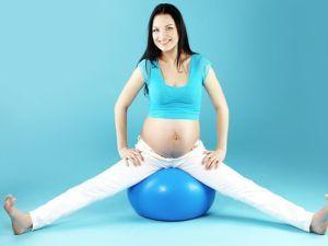 Варикозное расширение вен влагалища и наружных половых органов у беременных