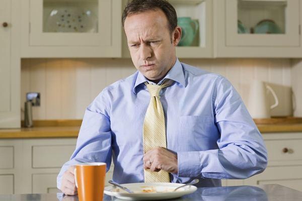 Кардиоспазм : причины, симптомы, диагностика, лечение