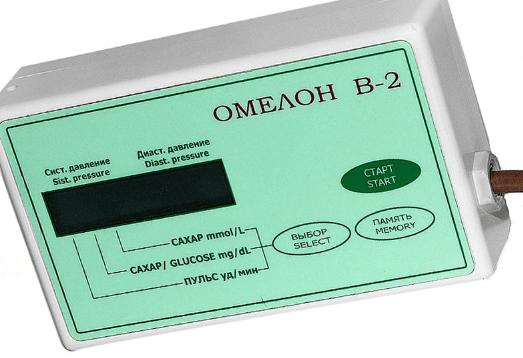 Где и какой купить глюкометр?
