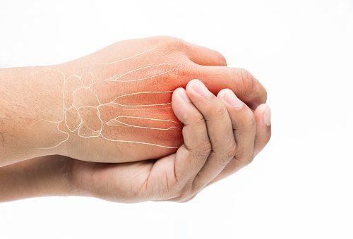 Сульфат хондроитина : инструкция по применению