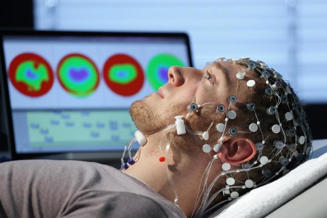 Психастения : причины, симптомы, диагностика, лечение