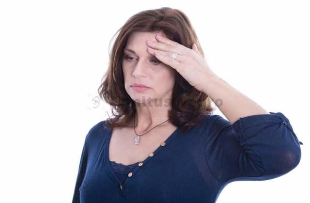 Стеноз сонной артерии : причины, симптомы, диагностика, лечение