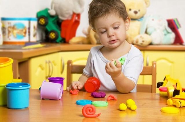 Как помочь ребенку проявить свои способности?