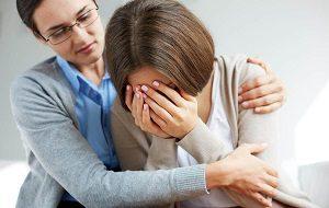 Неразвивающаяся беременность : причины, симптомы, диагностика, лечение
