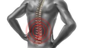 Нижний спастический парапарез (параплегия): причины, симптомы, диагностика, лечение