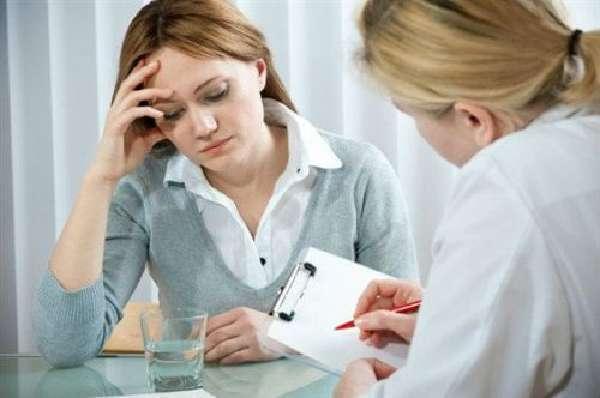 Ахалазия пищевода у детей: причины, симптомы, диагностика, лечение