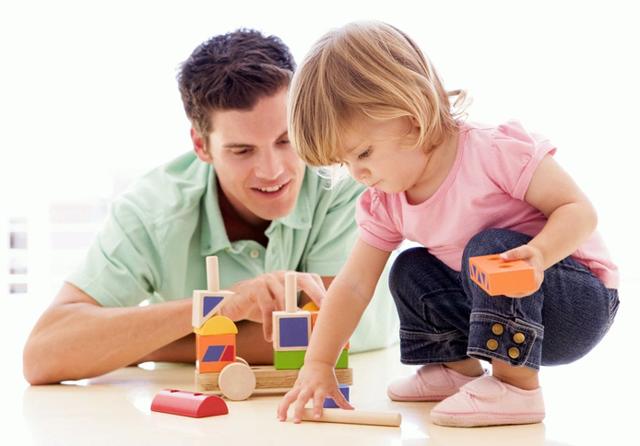 Как распознать аутизм у маленького ребенка?