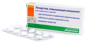 Пастилки от боли в горле : названия и способ применения