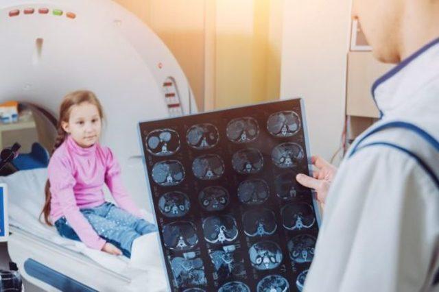 Агранулоцитоз у детей : причины, симптомы, диагностика, лечение