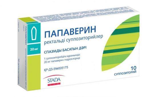 Таблетки от боли в животе : названия и способы применения