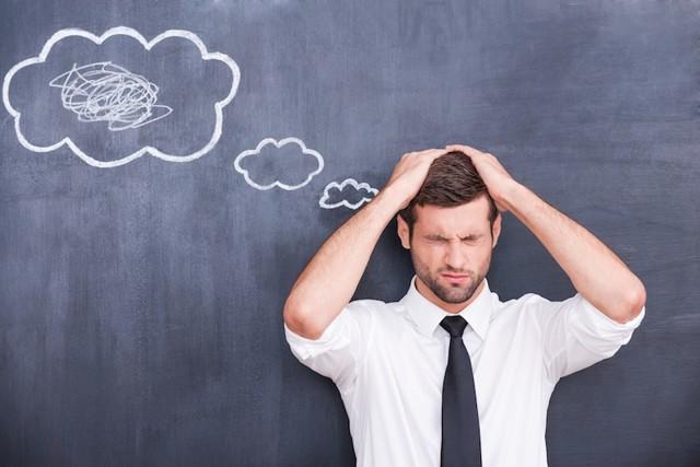 Коррекция когнитивных нарушений у больных с сосудистыми церебральными расстройствами