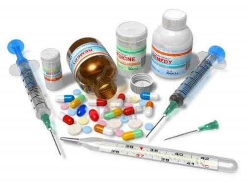 Хламидиоз при беременности : патогенез, симптомы, лечение
