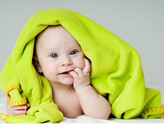 Что вызывает гепатит В у детей?