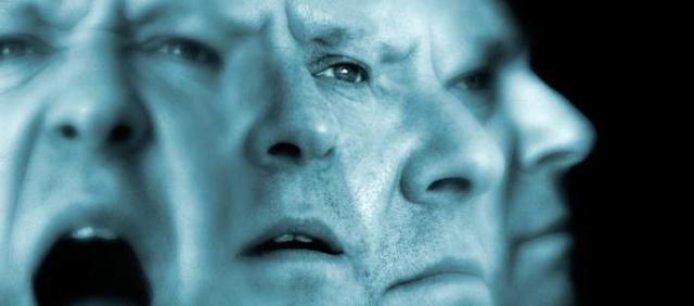Конверсионное расстройство: причины, симптомы, диагностика, лечение