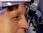 Аномалии развития роговицы: причины, симптомы, диагностика, лечение