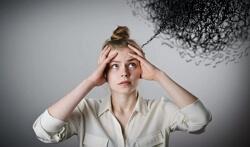 Невроз навязчивых мыслей : причины, симптомы, диагностика, лечение