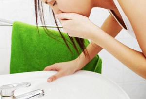 Нарушение водно-электролитного баланса : причины, симптомы, диагностика, лечение
