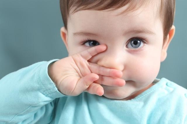 Кремы от аллергии для детей : названия и способы применения