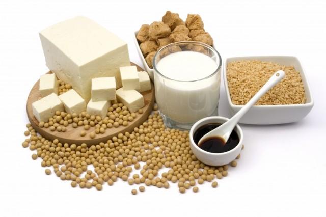 Белковый обмен: белки и потребность в них