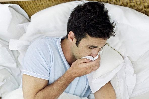 Синдром длительного раздавливания: причины, симптомы, диагностика, лечение