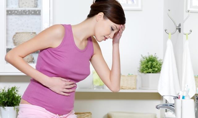 Спазмалгон при беременности : инструкция по применению