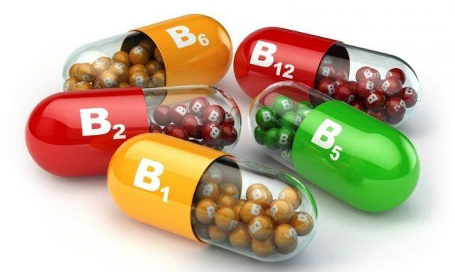Витамины для иммунитета: что нужно знать каждому?