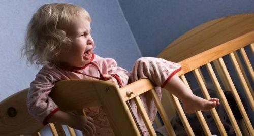 Анкилостомидозы: анкилостомоз, некатороз: причины, симптомы, диагностика, лечение