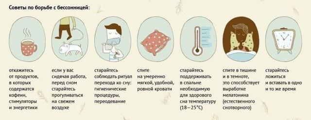 Кровь в сперме : причины и лечение