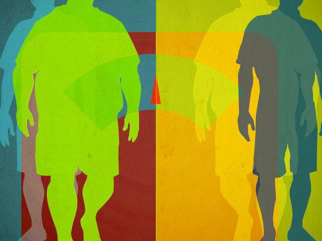 Нарушение обмена веществ : причины, симптомы и лечение
