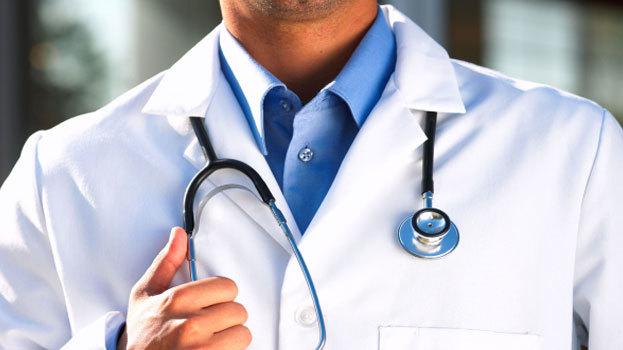 Ушибы и ранения глаз: причины, симптомы, диагностика, лечение