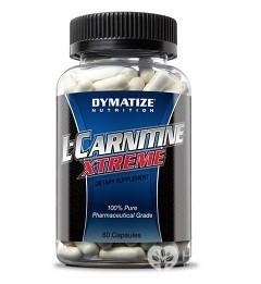 l-карнитин : инструкция по применению