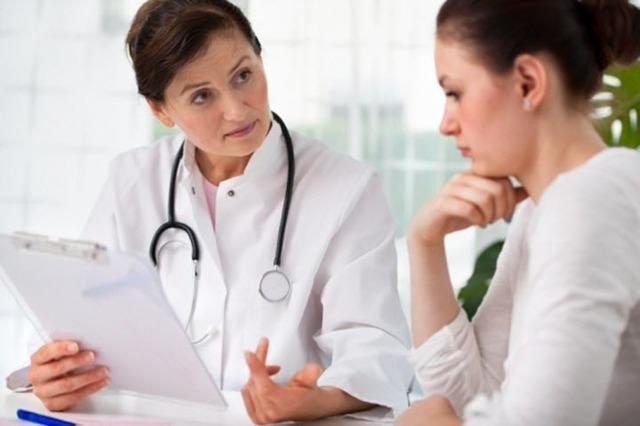 Апластическая анемия (гипопластическая анемия): причины, симптомы, диагностика, лечение