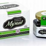 Мумие от растяжек : инструкция по применению