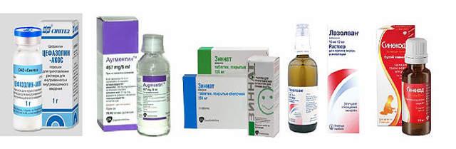 Бронхопневмония у детей : причины, симптомы, диагностика, лечение
