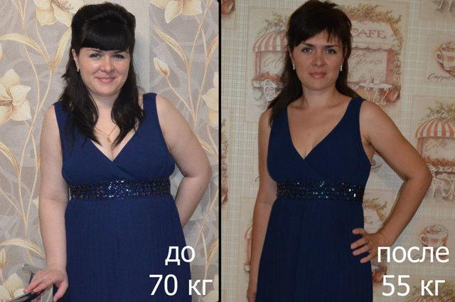Билайт для похудения : эффективность и механизм действия