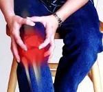 Артриты суставов гортани: причины, симптомы, диагностика, лечение