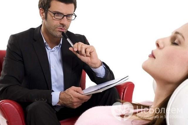 Апатия у женщин, мужчин и ребенка: причины, симптомы и что делать