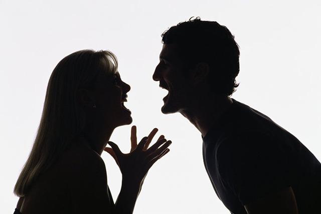 Бред ревности : причины, симптомы, диагностика, лечение