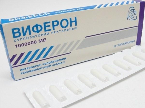 Свечи от цистита: антибактериальные, противовоспалительные, обезболивающие : инструкция по применению