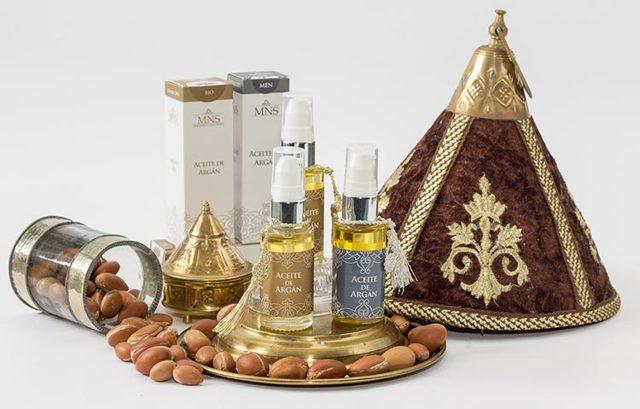 Аргановое масло: свойства и применение : инструкция по применению